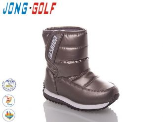 Quilted Jong•Golf: BM90013, sizes 27-32 (B) | Color -20