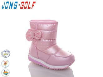 Quilted Jong•Golf: BM90023, sizes 28-33 (B) | Color -8
