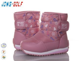 Quilted Jong•Golf: BM90021, sizes 28-33 (B) | Color -10