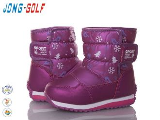 Quilted Jong•Golf: BM90021, sizes 28-33 (B) | Color -11