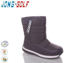 Дутики Jong•Golf: CM90015, Размеры 32-37 (C) | Цвет -2