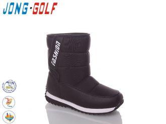 Дутики Jong•Golf: CM90015, Размеры 32-37 (C) | Цвет -0
