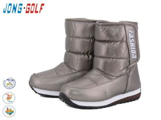 Quilted Jong•Golf: CM90015, sizes 32-37 (C) | Color -20