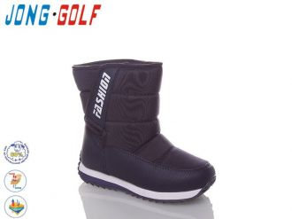 Quilted Jong•Golf: CM90015, sizes 32-37 (C) | Color -1