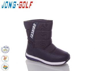 Дутики Jong•Golf: CM90015, Размеры 32-37 (C) | Цвет -1