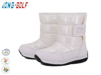 Quilted Jong•Golf: CM90018, sizes 32-37 (C) | Color -7