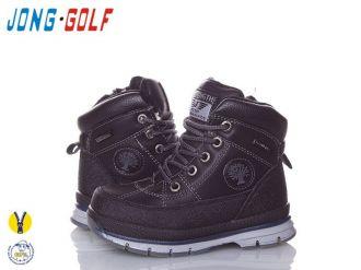 Черевики Jong•Golf: B693, Розміри 27-32 (B) | Колір -0
