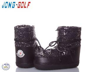 Луноходы Jong•Golf: C3333, Размеры 32-37 (C) | Цвет -0