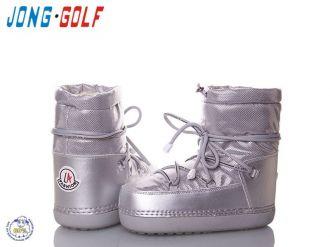 Луноходи Jong•Golf: C3335, Розміри 32-37 (C) | Колір -19
