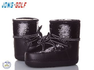 Луноходи для дівчаток: C3337, розміри 32-37 (C) | Jong•Golf