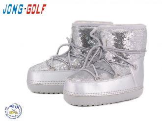Луноходи Jong•Golf: C3337, Розміри 32-37 (C) | Колір -19