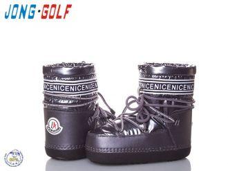 Луноходи Jong•Golf: C3338, Розміри 32-37 (C) | Колір -2