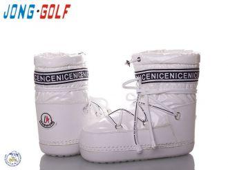 Луноходи Jong•Golf: C3338, Розміри 32-37 (C) | Колір -7