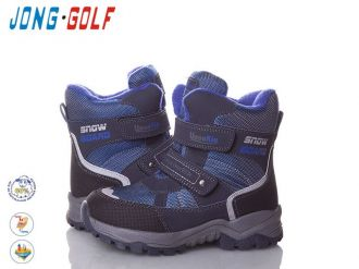 Thermo shoes Jong•Golf: C1332, sizes 32-37 (C) | Color -1