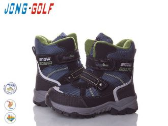 Thermo shoes Jong•Golf: C1332, sizes 32-37 (C) | Color -5