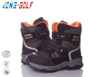 Thermo shoes Jong•Golf: C1332, sizes 32-37 (C) | Color -16