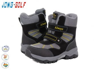 Thermo shoes Jong•Golf: C1333, sizes 32-37 (C) | Color -14