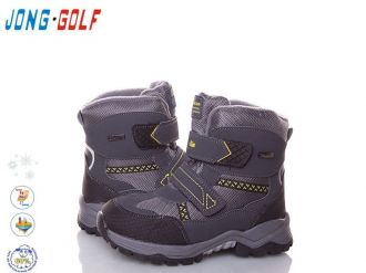 Thermo shoes Jong•Golf: C1335, sizes 32-37 (C) | Color -14