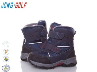 Thermo shoes Jong•Golf: C1335, sizes 32-37 (C) | Color -13
