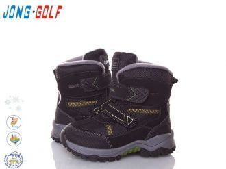 Thermo shoes Jong•Golf: C1335, sizes 32-37 (C) | Color -5