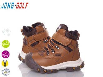Черевики Jong•Golf: B2812, Розміри 27-32 (B) | Колір -3