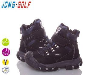 Черевики Jong•Golf: B2812, Розміри 27-32 (B) | Колір -0