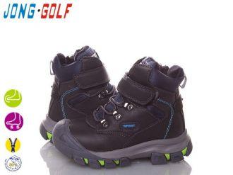 Черевики Jong•Golf: B2812, Розміри 27-32 (B) | Колір -2