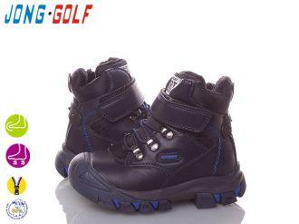 Черевики Jong•Golf: B2812, Розміри 27-32 (B) | Колір -1