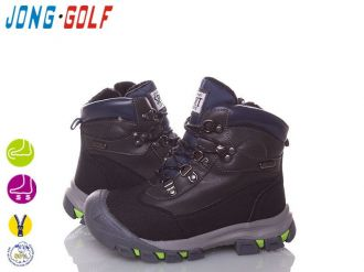 Boots Jong•Golf: C2816, sizes 32-37 (C) | Color -2