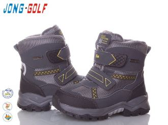 Thermo shoes Jong•Golf: B1330, sizes 27-32 (B) | Color -14