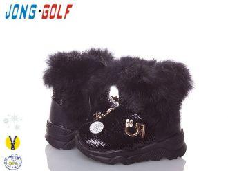 Угги Jong•Golf: A5155, Размеры 22-27 (A) | Цвет -0