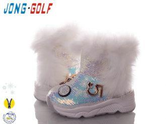 Уггі Jong•Golf: A5155, Розміри 22-27 (A)   Колір -7