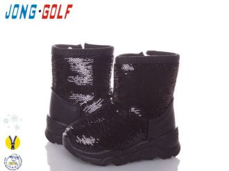 Uggs Jong•Golf: A5156, sizes 22-27 (A) | Color -0