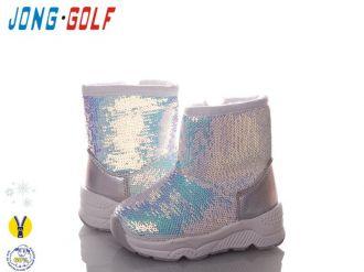 Уггі для дівчаток: A5156, розміри 22-27 (A)   Jong•Golf