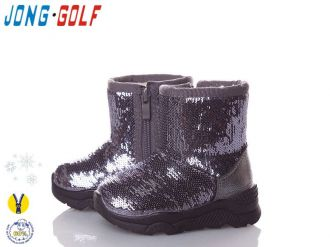 Uggs Jong•Golf: A5156, sizes 22-27 (A) | Color -2