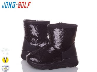 Uggs Jong•Golf: B5159, sizes 27-32 (B) | Color -0
