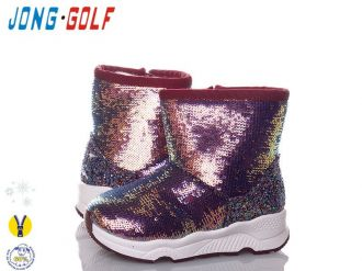 Uggs Jong•Golf: B5159, sizes 27-32 (B) | Color -21