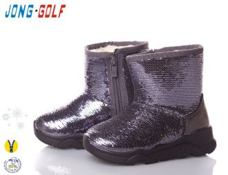 Uggs Jong•Golf: B5159, sizes 27-32 (B) | Color -2