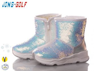 Uggs Jong•Golf: B5159, sizes 27-32 (B) | Color -7