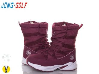 Quilted Jong•Golf: C96003, sizes 32-37 (C) | Color -13