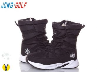Quilted Jong•Golf: C96003, sizes 32-37 (C) | Color -0