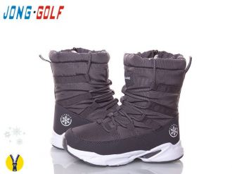 Quilted Jong•Golf: C96003, sizes 32-37 (C) | Color -2