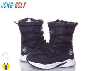 Quilted Jong•Golf: C96003, sizes 32-37 (C) | Color -1