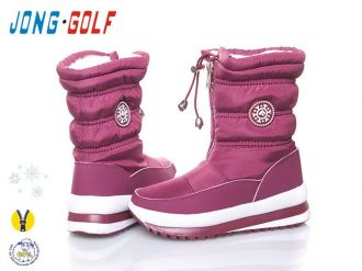 Quilted for girls: C96005, sizes 32-37 (C)   Jong•Golf