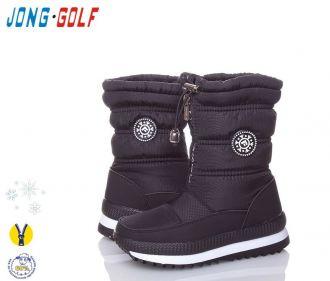 Дутики Jong•Golf: C96005, Размеры 32-37 (C) | Цвет -0