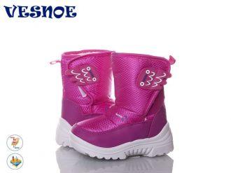 Термо взуття VESNOE: B6165, Розміри 25-30 (B) | Колір -9