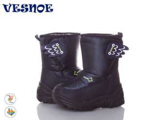 Термо взуття VESNOE: B6165, Розміри 25-30 (B) | Колір -1