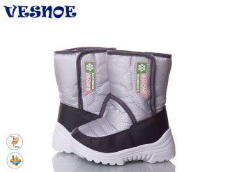 Термо взуття VESNOE: B6166, Розміри 25-30 (B) | Колір -2