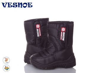 Термо взуття VESNOE: B6166, Розміри 25-30 (B) | Колір -0