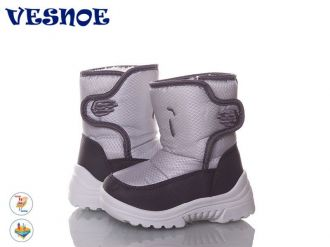Термо взуття VESNOE: B6167, Розміри 25-30 (B) | Колір -2